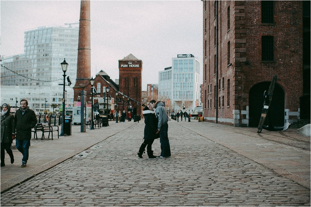 wedding-photographer-liverpool-uk-avonne-photography_0017.jpg