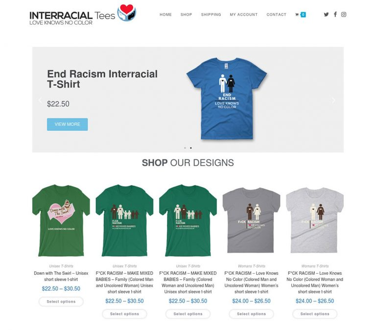 interracial-tees-web-site-768x677.jpg