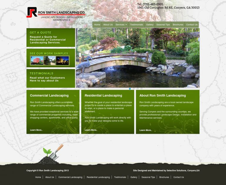 ron-smith-landscaping-web-site-768x630.jpg