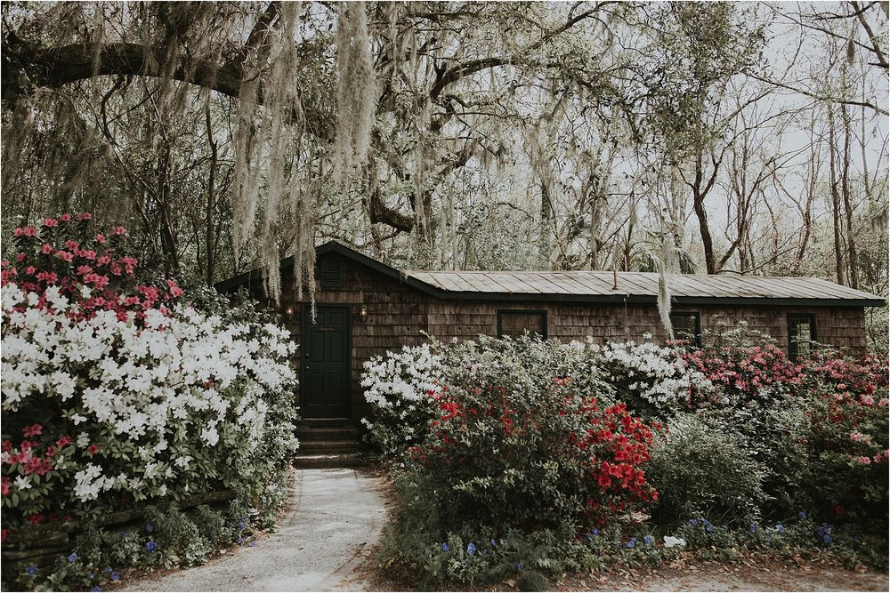 Magnolia-plantation-charleston-wedding-photographer_0003.jpg