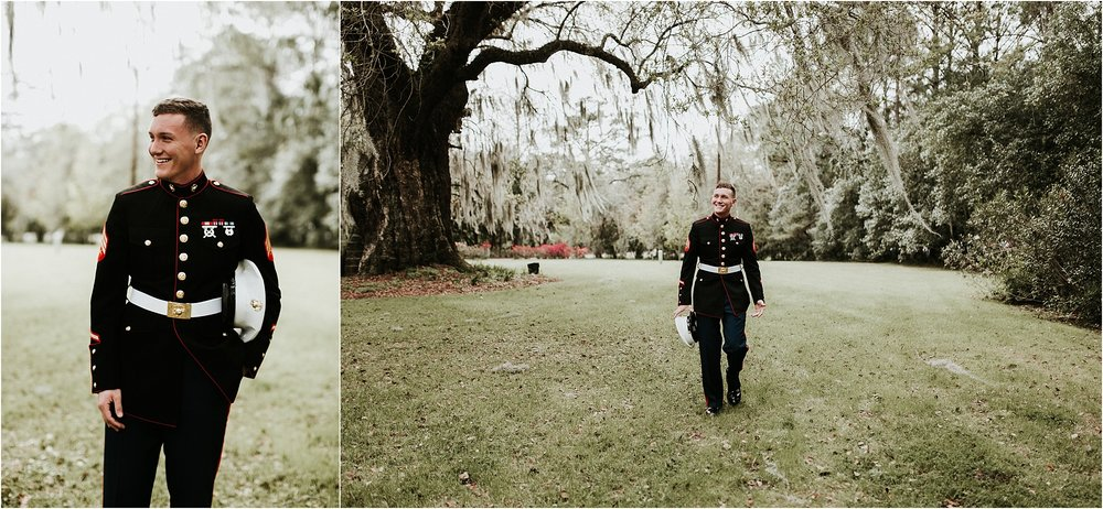 Magnolia-plantation-charleston-wedding-photographer_0013.jpg