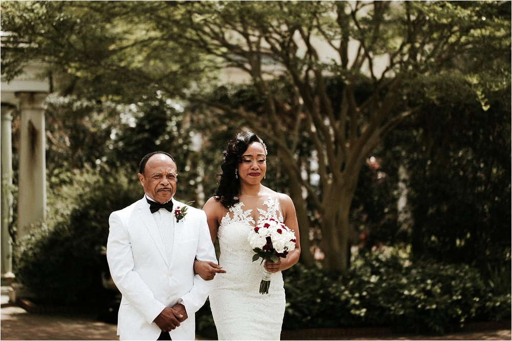 Daniel-Stowe-Botanical-Wedding-Photographer-8.jpg