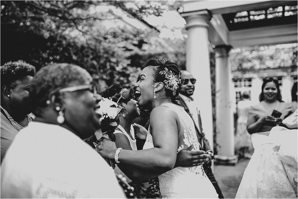 Daniel-Stowe-Botanical-Wedding-Photographer-17.jpg