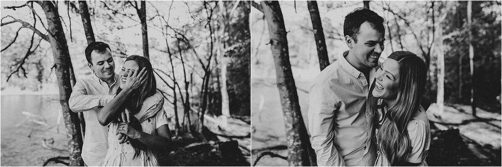 Latta-plantation-engagement-photographer_0014.jpg