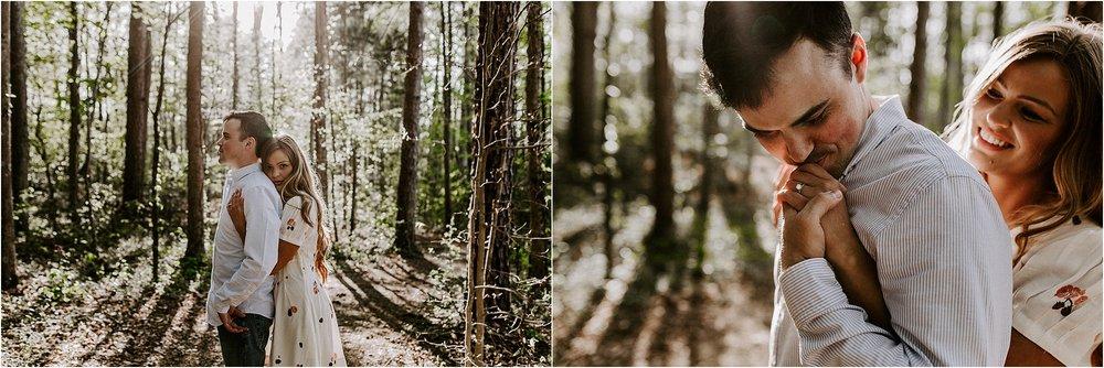 Latta-plantation-engagement-photographer_0017.jpg