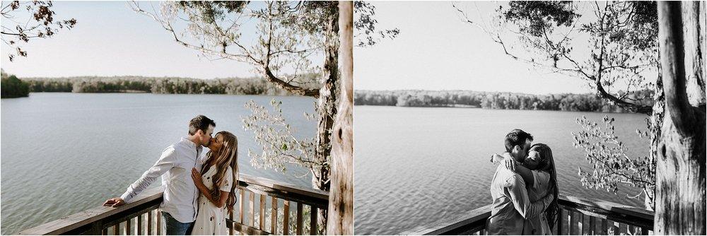 Latta-plantation-engagement-photographer_0023.jpg