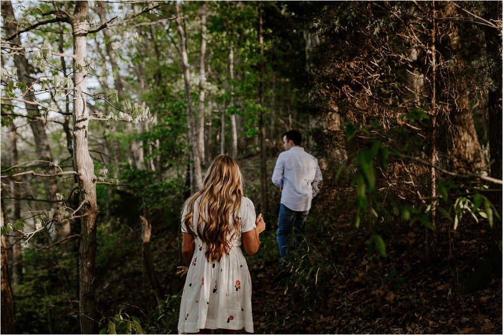 Latta-plantation-engagement-photographer_0024.jpg