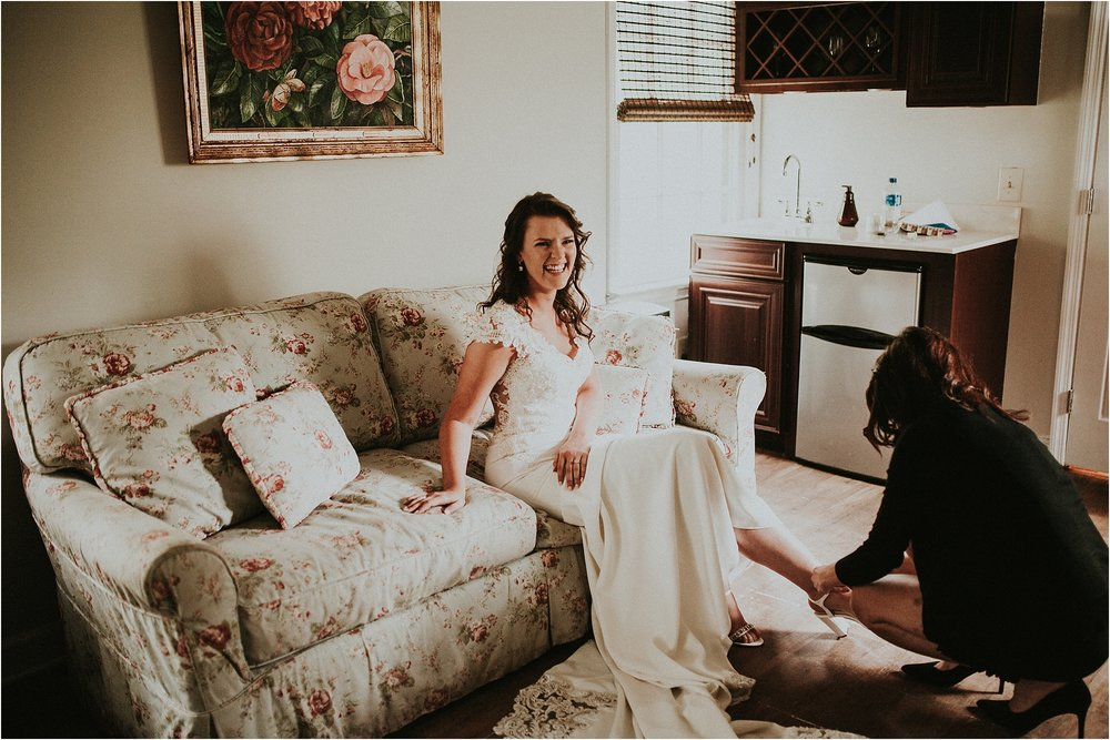 Magnolia-Plantation-charleston-elopement-photographer_0031.jpg