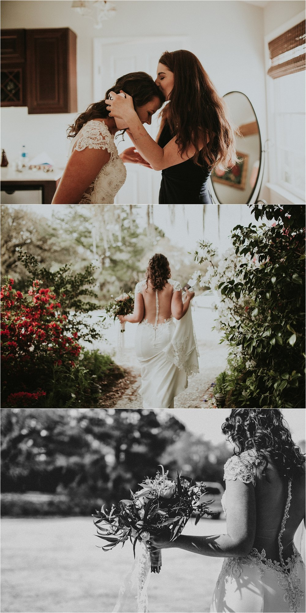 Magnolia-Plantation-charleston-elopement-photographer_0032.jpg
