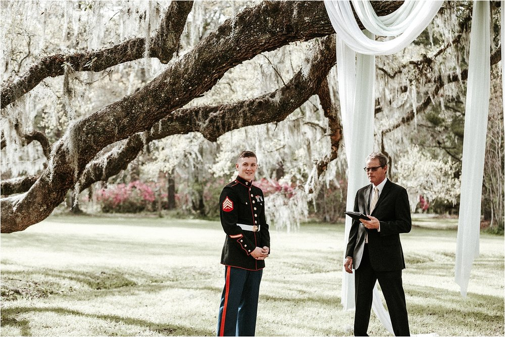 Magnolia-Plantation-charleston-elopement-photographer_0034.jpg