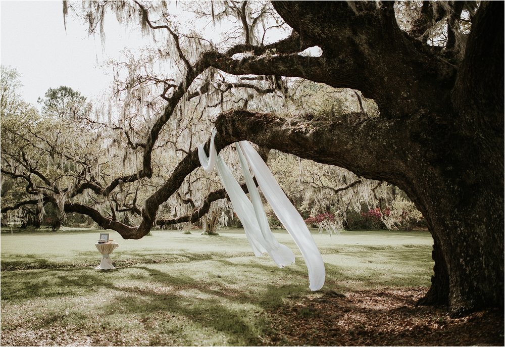 Magnolia-Plantation-charleston-elopement-photographer_0033.jpg