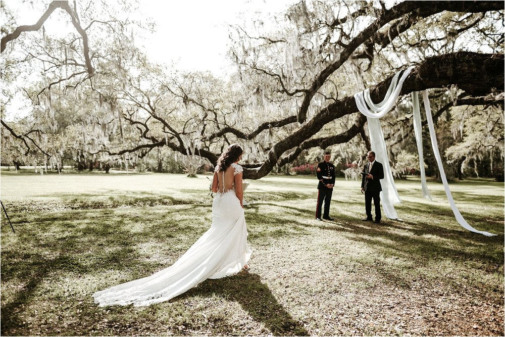 Magnolia-Plantation-charleston-elopement-photographer_0036.jpg