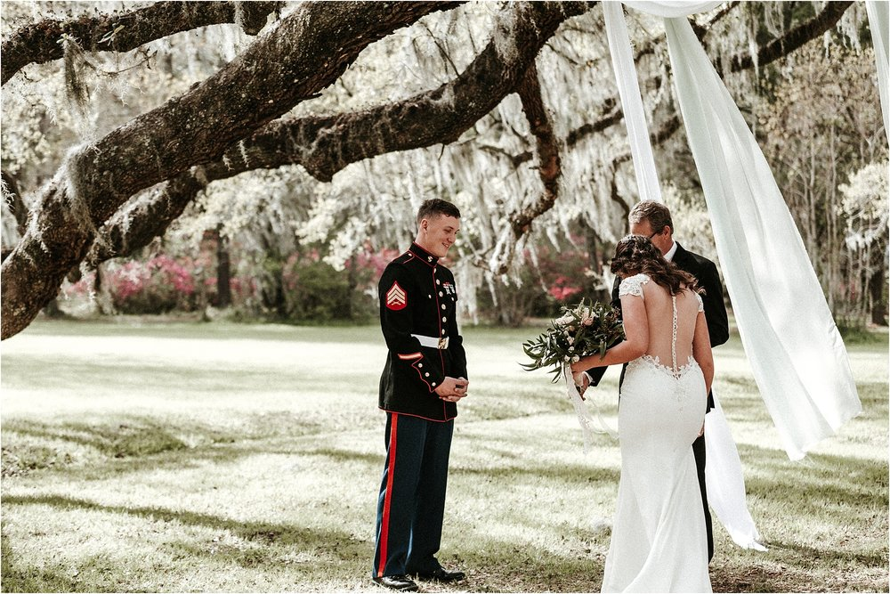 Magnolia-Plantation-charleston-elopement-photographer_0037.jpg