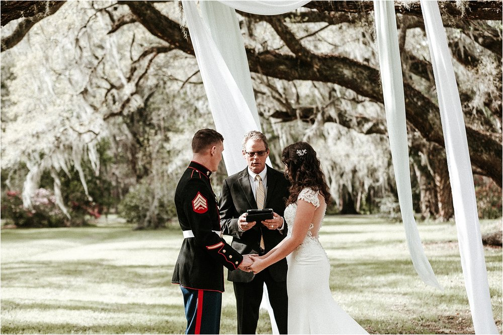 Magnolia-Plantation-charleston-elopement-photographer_0039.jpg