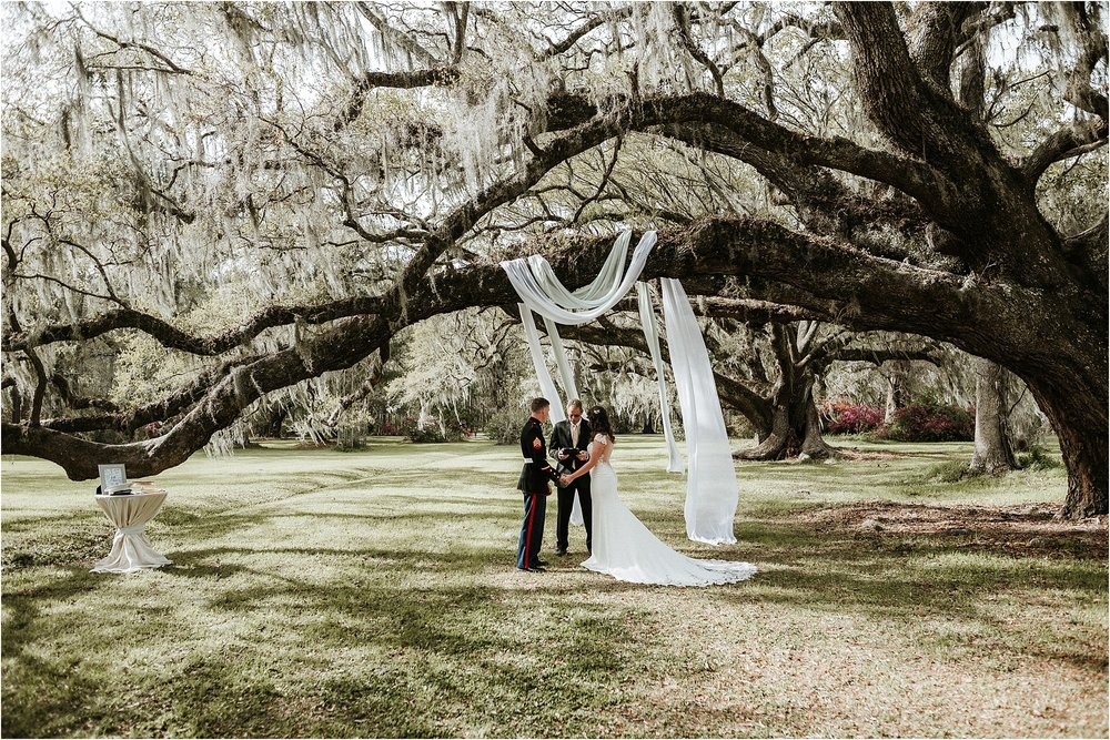 Magnolia-Plantation-charleston-elopement-photographer_0038.jpg