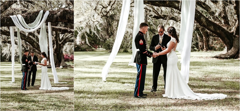 Magnolia-Plantation-charleston-elopement-photographer_0042.jpg