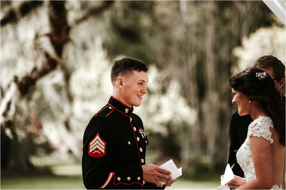 Magnolia-Plantation-charleston-elopement-photographer_0041.jpg
