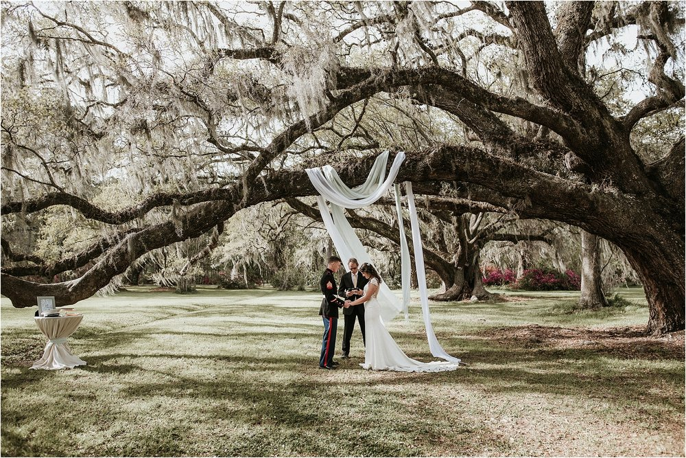 Magnolia-Plantation-charleston-elopement-photographer_0045.jpg