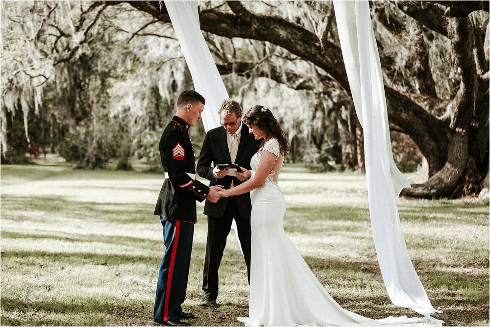 Magnolia-Plantation-charleston-elopement-photographer_0046.jpg