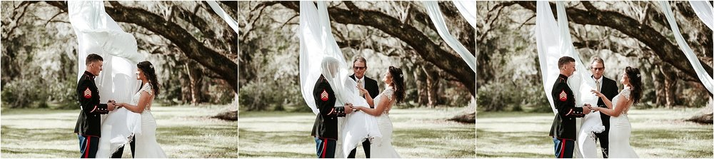 Magnolia-Plantation-charleston-elopement-photographer_0048.jpg