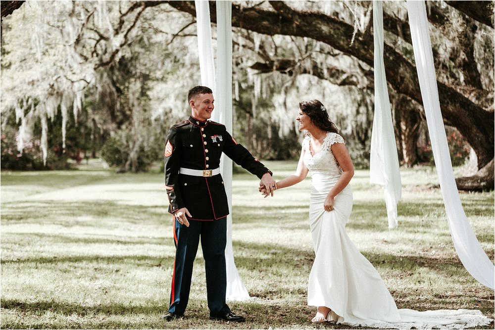 Magnolia-Plantation-charleston-elopement-photographer_0052.jpg