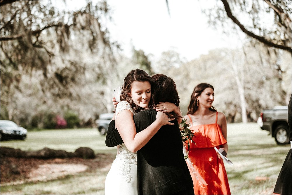 Magnolia-Plantation-charleston-elopement-photographer_0054.jpg