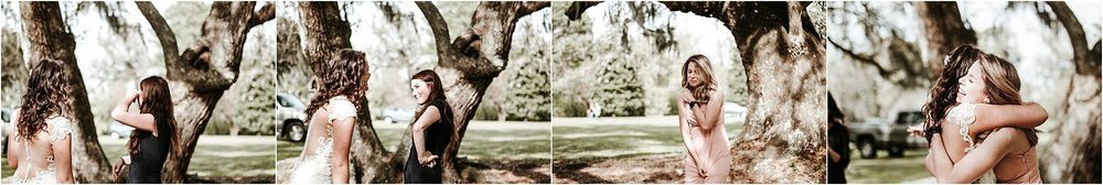 Magnolia-Plantation-charleston-elopement-photographer_0055.jpg