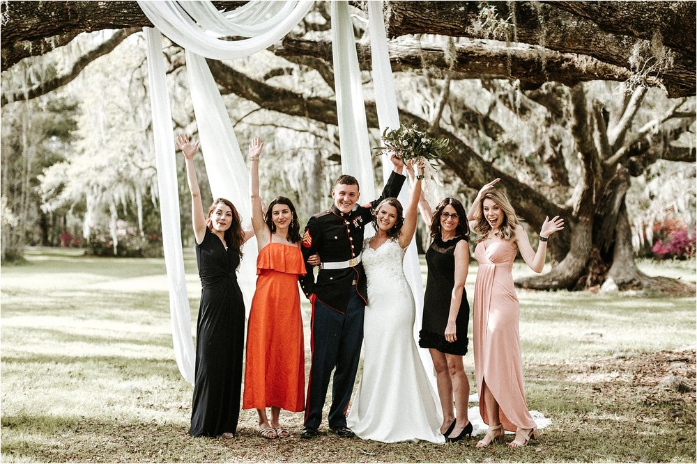 Magnolia-Plantation-charleston-elopement-photographer_0056.jpg