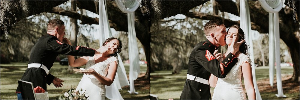 Magnolia-Plantation-charleston-elopement-photographer_0062.jpg