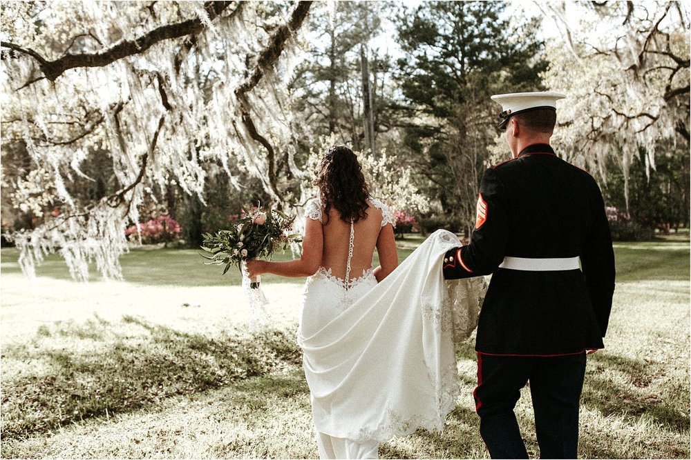Magnolia-Plantation-charleston-elopement-photographer_0064.jpg