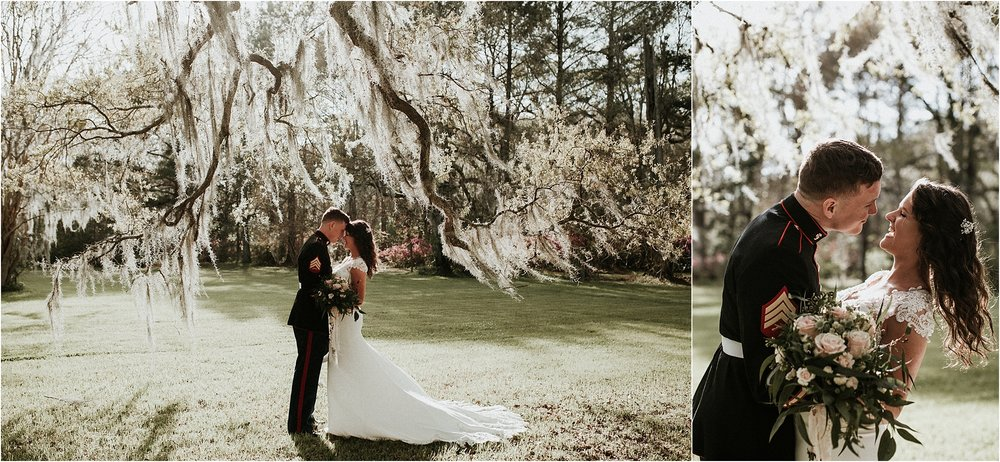 Magnolia-Plantation-charleston-elopement-photographer_0065.jpg
