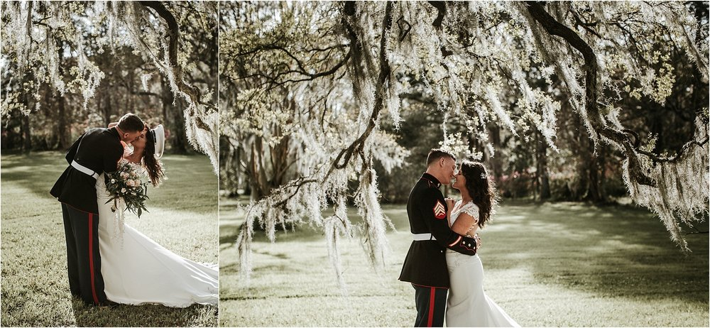 Magnolia-Plantation-charleston-elopement-photographer_0067.jpg