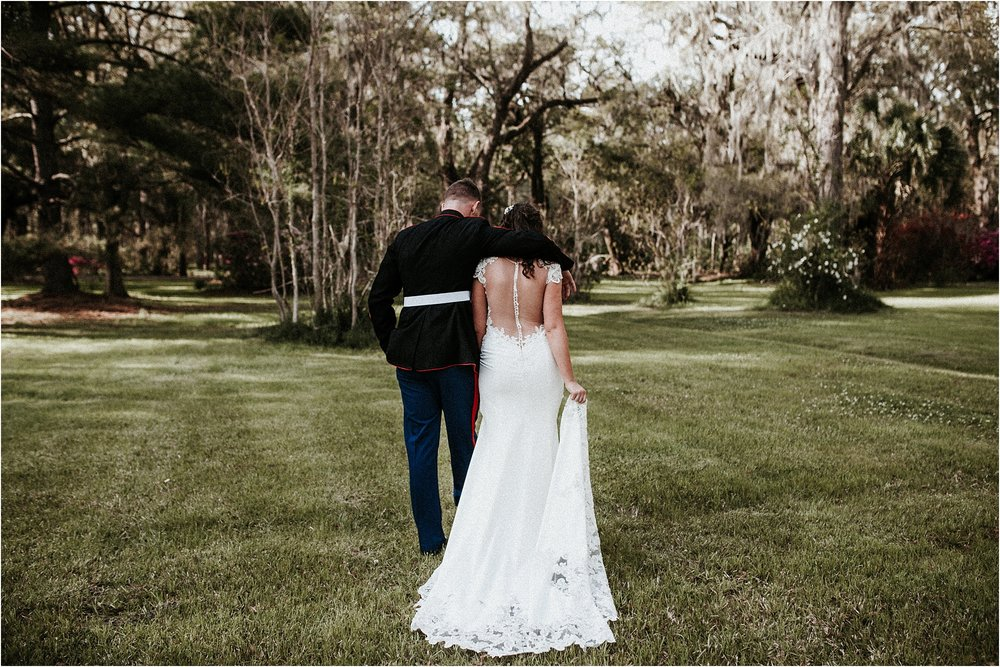 Magnolia-Plantation-charleston-elopement-photographer_0073.jpg