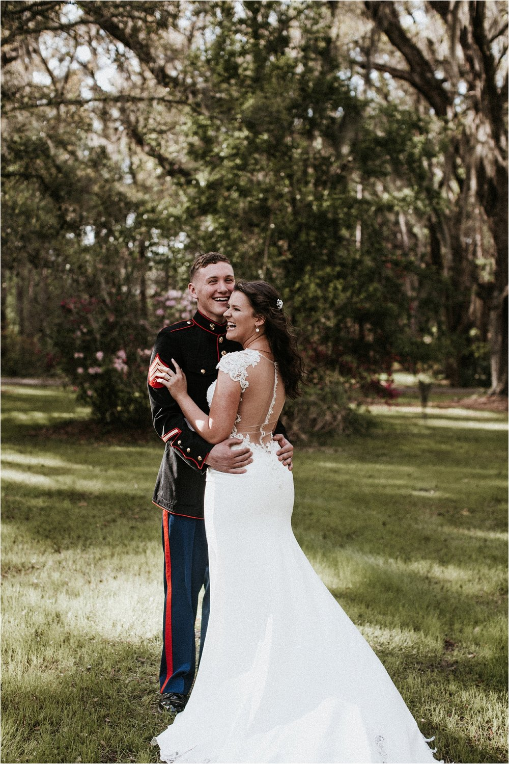Magnolia-Plantation-charleston-elopement-photographer_0074.jpg