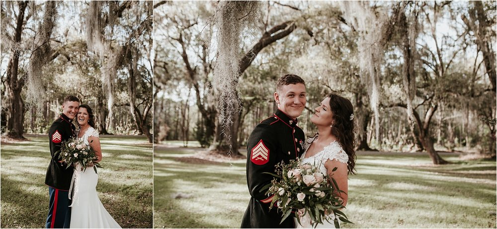 Magnolia-Plantation-charleston-elopement-photographer_0077.jpg
