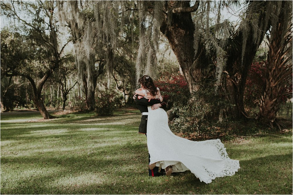 Magnolia-Plantation-charleston-elopement-photographer_0078.jpg