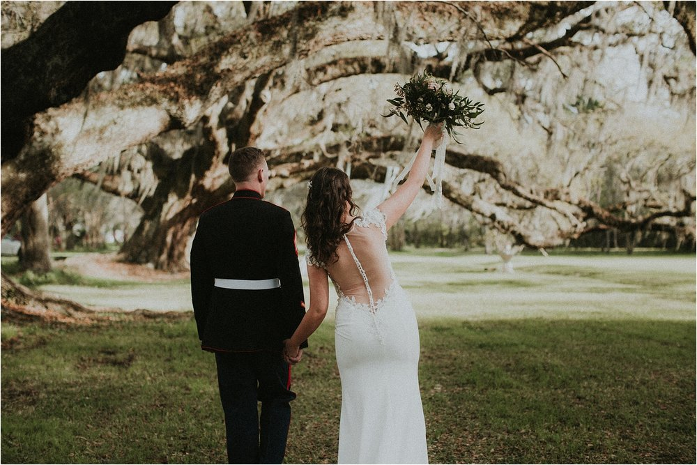 Magnolia-Plantation-charleston-elopement-photographer_0079.jpg