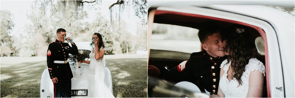 Magnolia-Plantation-charleston-elopement-photographer_0081.jpg