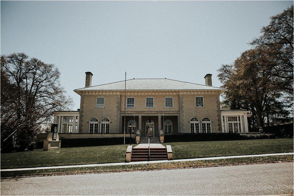 separk-mansion-gastonia-nc-wedding-photographer1.jpg