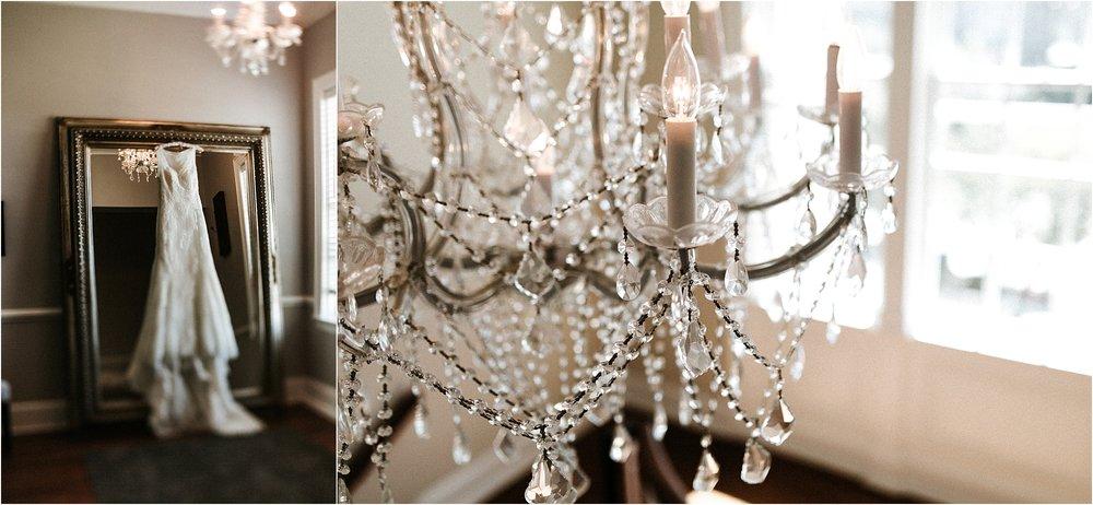 separk-mansion-gastonia-nc-wedding-photographer14.jpg