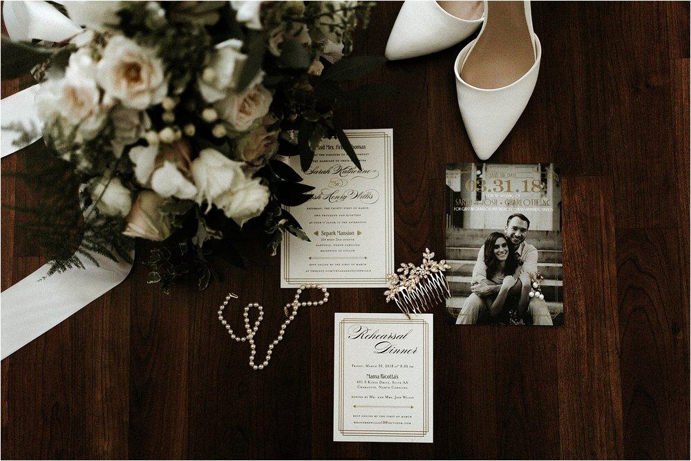 separk-mansion-gastonia-nc-wedding-photographer22.jpg