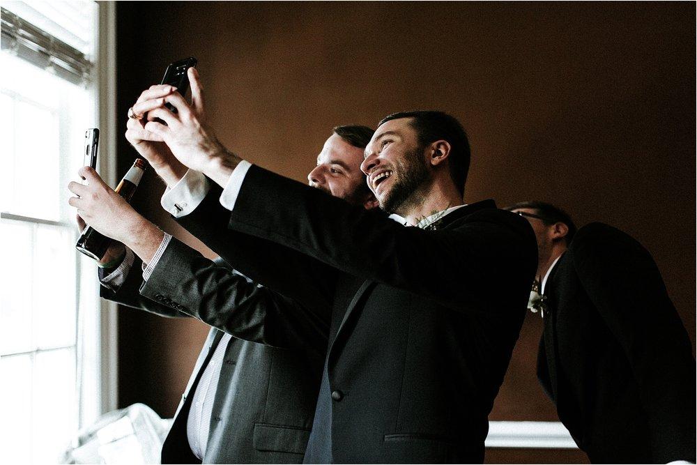 separk-mansion-gastonia-nc-wedding-photographer150.jpg
