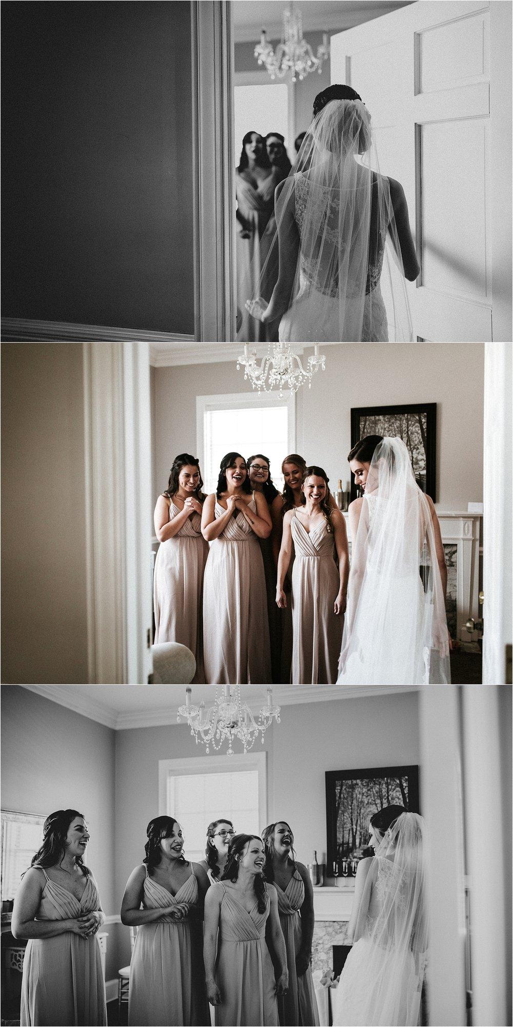 separk-mansion-gastonia-nc-wedding-photographer191.jpg