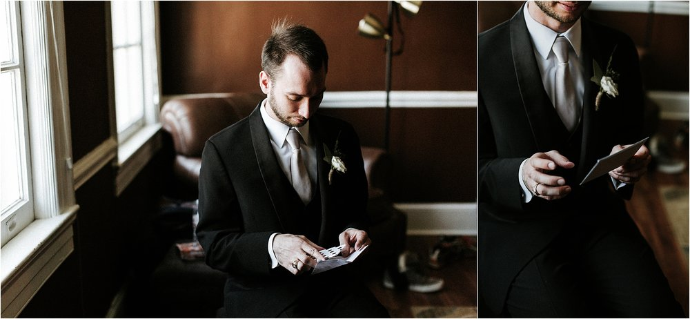 separk-mansion-gastonia-nc-wedding-photographer121.jpg