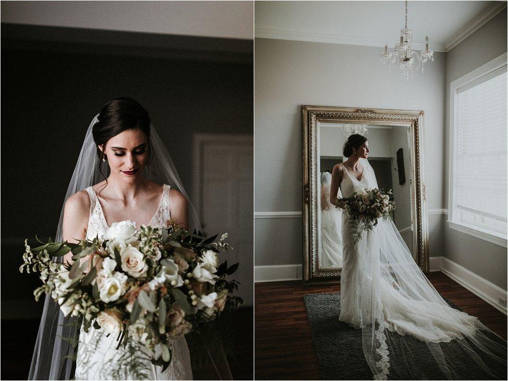 separk-mansion-gastonia-nc-wedding-photographer227.jpg