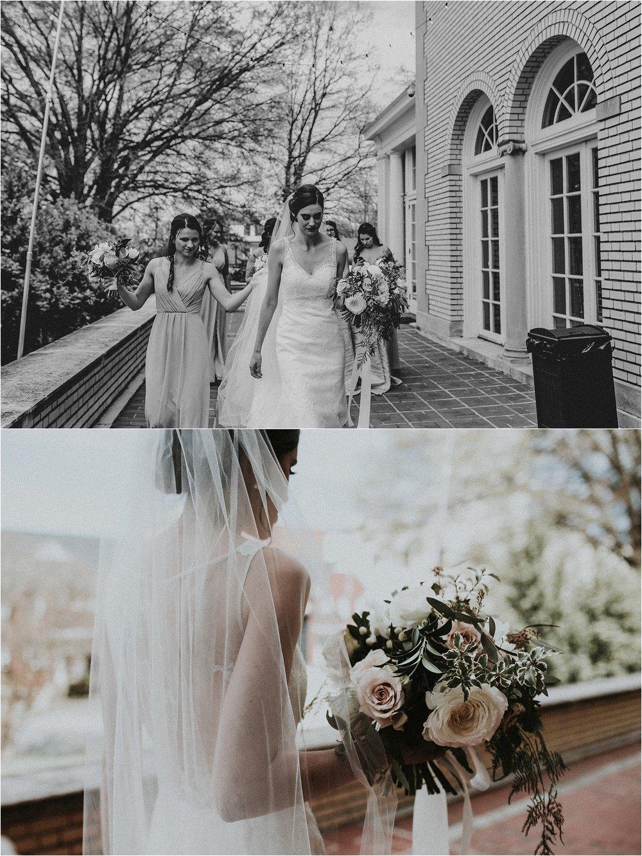 separk-mansion-gastonia-nc-wedding-photographer257.jpg
