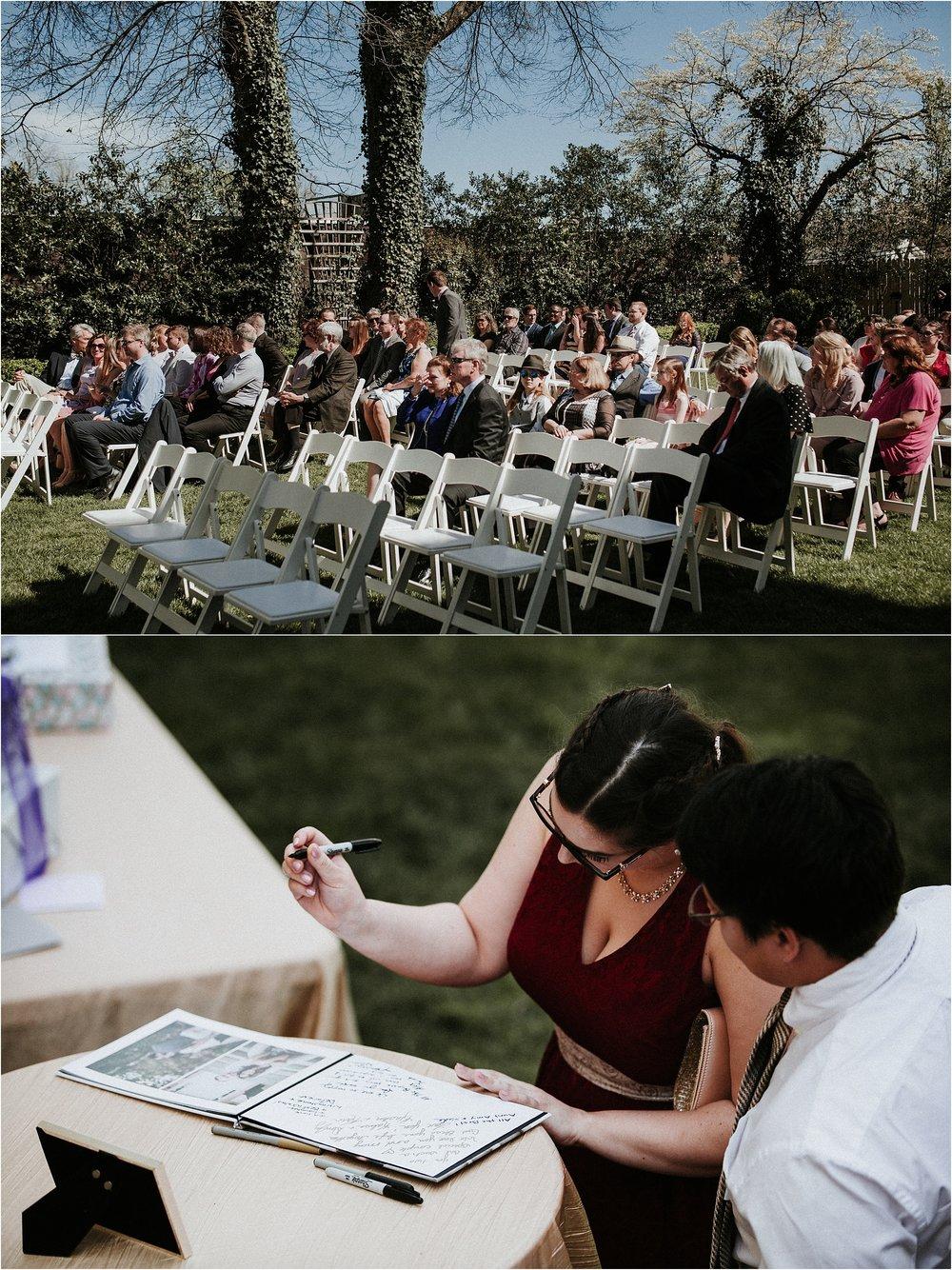 separk-mansion-gastonia-nc-wedding-photographer324.jpg