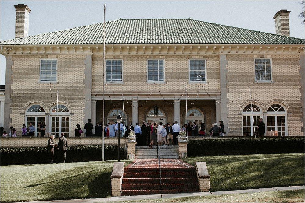 separk-mansion-gastonia-nc-wedding-photographer430.jpg