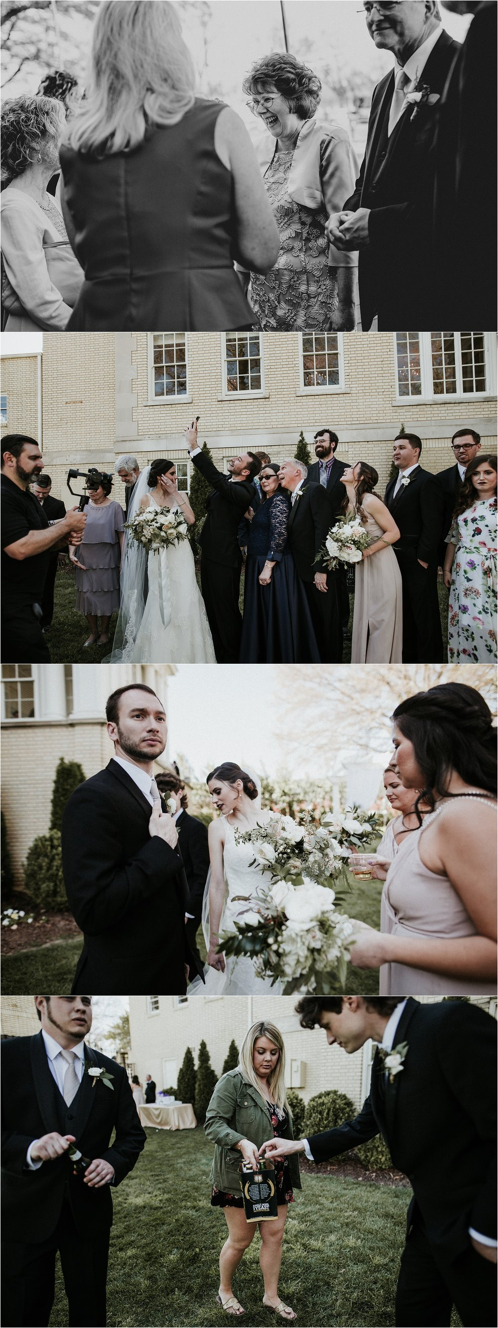 separk-mansion-gastonia-nc-wedding-photographer457.jpg