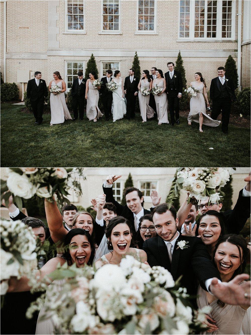 separk-mansion-gastonia-nc-wedding-photographer491.jpg